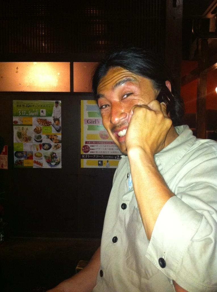 北海道が生んだ狂犬チワワこと、どーもボクのブログ-ワシャ君